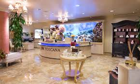 about spa toscana reno u0027s best spa and salon peppermill reno nv