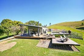 Home Designs Acreage Qld Qld1 Huge Acreage For This Australian Home On The Market Http