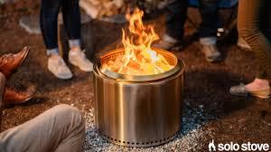 dragon fire pit solo stove bonfire the world u0027s most unique fire pit by solo