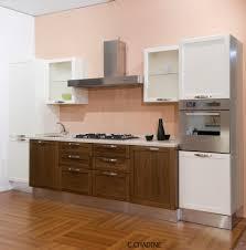 prix meuble cuisine meuble cuisine tunisie cuisine en aluminium moderne en tunisie