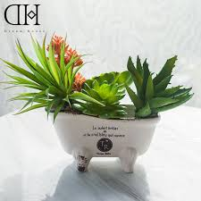 Wholesale Flower Vase Wholesale Flower Vases Promotion Shop For Promotional Wholesale