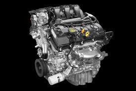2011 ford mustang gets new 305hp v6 and optional performance package