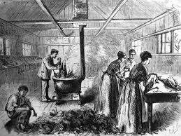 new yorker thanksgiving cartoon daytonian in manhattan a new york thanksgiving 1871
