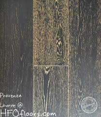 33 best white oak hardwood flooring images on white