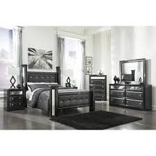 Avalon Bedroom Set Ashley Furniture Ashley Alamadyre B364 Midha Furniture Gallery