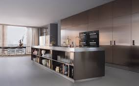 interiors of kitchen italia interiors
