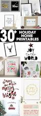 243 best christmas images on pinterest holiday ideas christmas