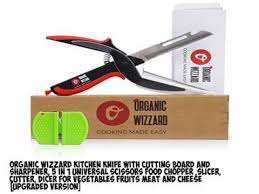 which is the best kitchen gadgets dicer on amazon youtube
