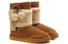 ugg boots junior sale ugg australia in chestnut cheap ugg boots uk sale