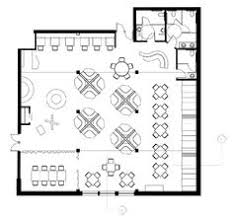 Restaurant Kitchen Floor Plans Ceiling Plan Restaurant Plan This View Is Just To Clarify