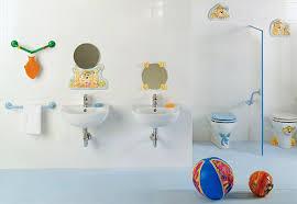Childrens Bathroom Ideas Cute Kids Bathroom Ideas By Ponte Giulio