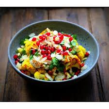 formation cuisine montpellier formation bien s alimenter montpellier pas cher naturopathe et