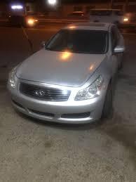 infiniti qx56 uae used infiniti g37 2009 car for sale in dubai 734281 yallamotor com