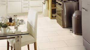 Tile Effect Laminate Flooring For Kitchens Laminate Tile Effect Wfs Flooring Specialists Ltd