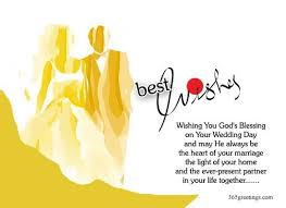 wish for marriage blessing 91 best images on wedding cards and