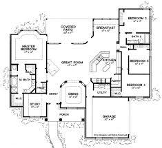 floor plan designer apartments new american floor plans american home plans design