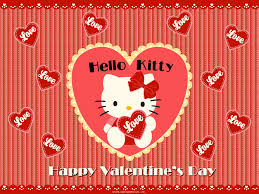 hello valentines day happy day hello wallpaper wallpaper wiki