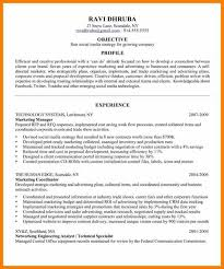 Achievement Resume Sample Accomplishments For Resume Cio Technology Executive Resume