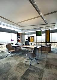 floor and decor corporate office floor decor gaithersburg floor decor gaithersburg md welcome2