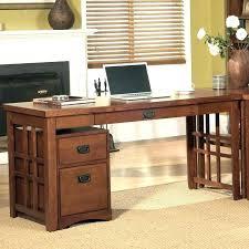 Corner Computer Desk Uk Solid Oak Corner Computer Desk Small Uk Sauder With Hutch Salt