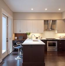 connie millar design kitchen 1 jpg