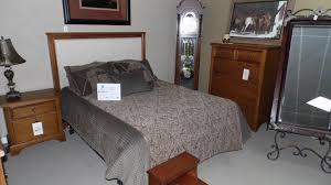 Image Of Bedroom Furniture by Bedrooms Regal Furniture Galleryregal Furniture Gallery
