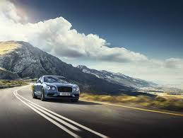 bentley 2020 7 of the best bentley bentley supercars net