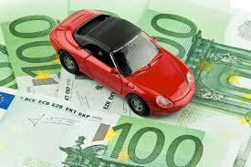 K He Im Internet Kaufen Gebrauchtwagen Kaufen Wann Und Wie Wird Sicher Gezahlt