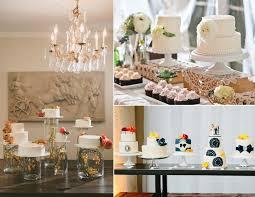 15 wedding cake trends