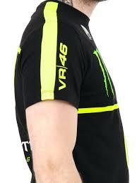 monster motocross gloves valentino rossi black monster energy vr46 replica t shirt