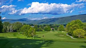 Vermont nature activities images Summer activities the equinox a luxury collection golf resort jpg