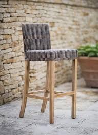 wicker rattan bar stools target counter stools outdoor patio bar