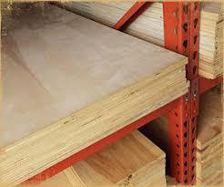 Birch Plywood Cabinets Cabinet Grade Plywood Birch Cherry Maple Oak U0026 Walnut