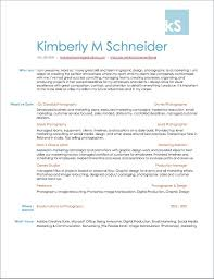 Production Resume Examples by 7 Best Producer Resume Images On Pinterest Career Resume