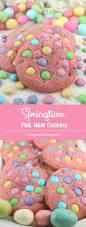 best 25 pink foods ideas on pinterest pink birthday food pink
