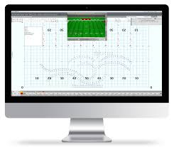 pygraphics inc pyware 3d drill design software for marching