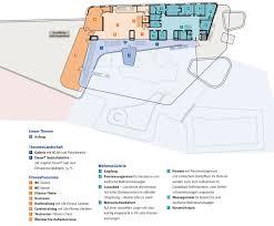 Thermalbad Bad Ems Emser Therme Wellnessgalerie Massagen Wellness Und