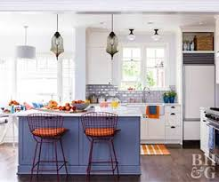 Interior Design Color Schemes by Kitchen Color Schemes