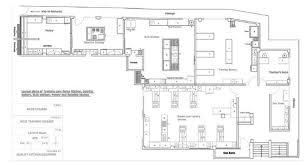 Commercial Kitchen Designs by Kitchen Design U2026 My Likes Pinterest Kitchen Design Kitchens