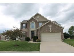 2333 weston dr fairborn oh 45324 listing details mls 742379 2333 weston dr