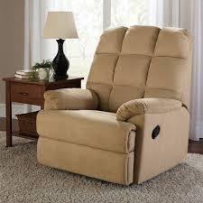 furniture walmart recliners xl recliner chair cloth recliners