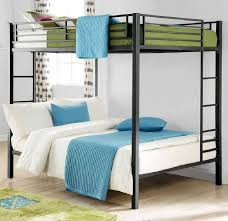 Bunk Bed Adults Awesome Bunk Beds Design Ideas With Pictures Choose The