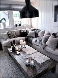 best 25 grey living room ideas color schemes ideas on pinterest