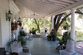 magnolia fixer upper fixer upper couple snags historic estate in waco
