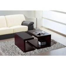 Designer Center Table At Rs  Piece Designer Table Shree - Designer center table