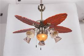 high quality ceiling fans inverter ceiling fan inverter ceiling fan suppliers and