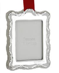 sterling silver ornaments silver ornaments by year annual