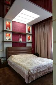 best 25 popular bedroom colors ideas on pinterest bedroom paint