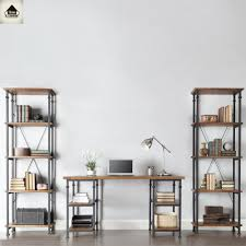 designer desk china designer desk china designer desk shopping guide at alibaba com