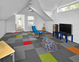 The ABCs Of Carpet Tiles For Childrens Rooms Crystal Carpet - Flooring for kids room